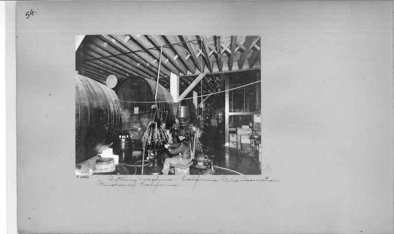 Mission Photograph Album - America #2 page 0054