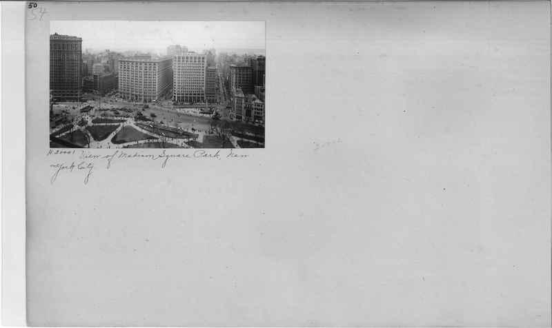 Mission Photograph Album - Cities #10 page 0050