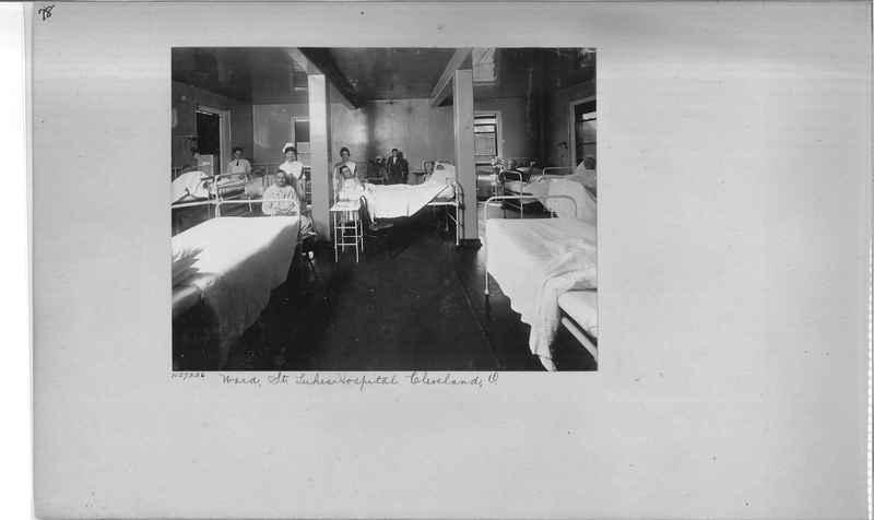 hospitals-homes-02_0078.jpg