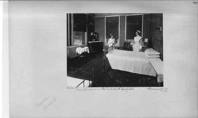 hospitals-homes-02_0147.jpg