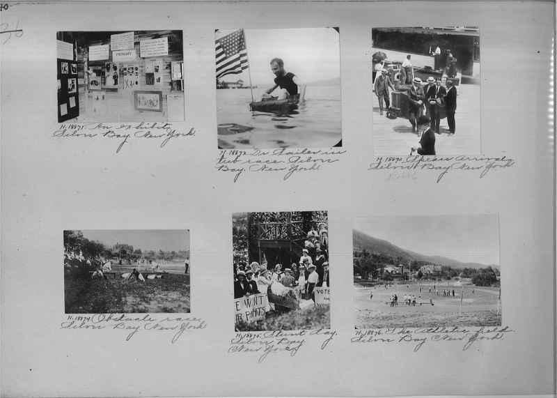 Mission Photograph Album - Rural #05 Page_0040