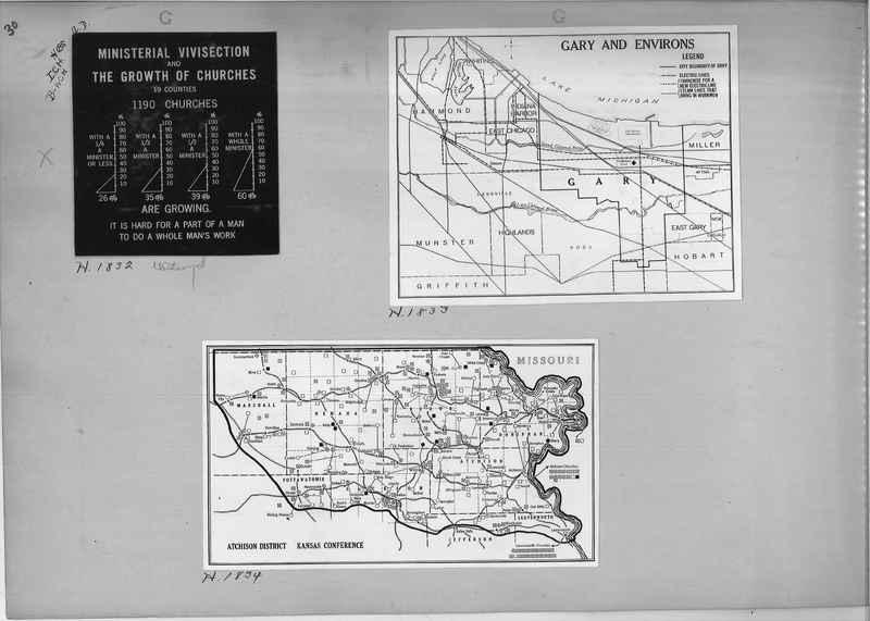 maps-charts-01_0030.jpg