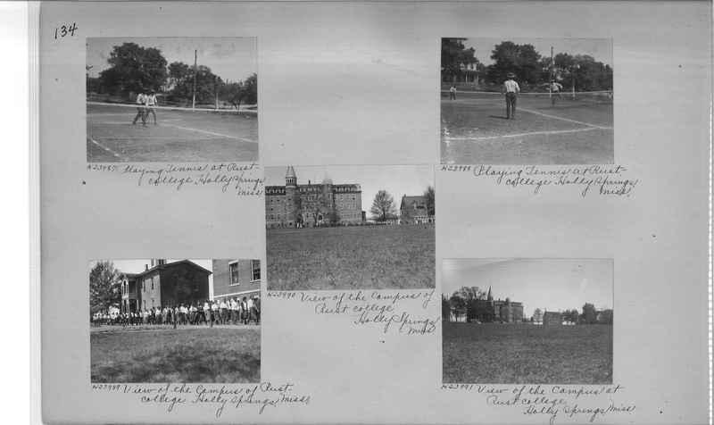 Mission Photograph Album - Negro #3 page 0134