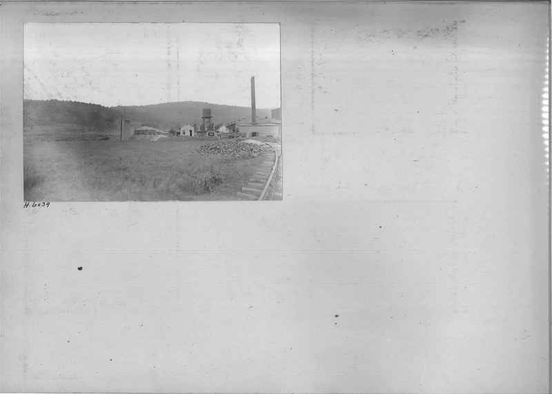 Mission Photograph Album - Southern-Mountains #01 Page_0076