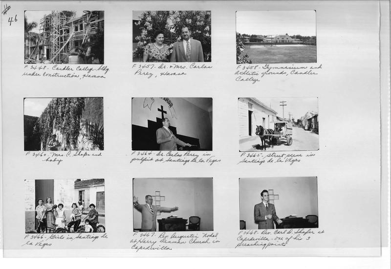 Mission Photograph Album - Cuba #01 Page_0046