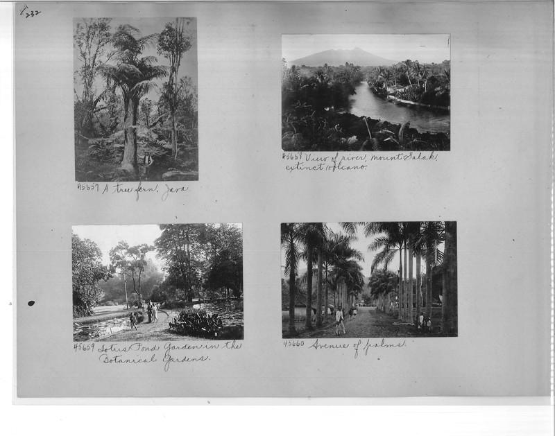 Mission Photograph Album - Malaysia #2 page 0232