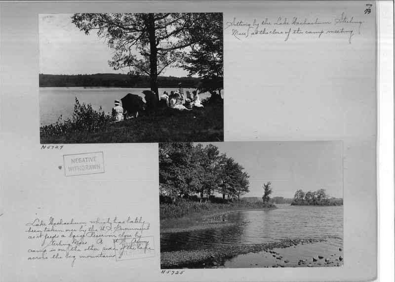 Mission Photograph Album - Rural #02 Page_0073