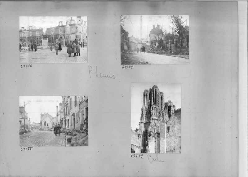Mission Photograph Album - Europe #06 Page_0070