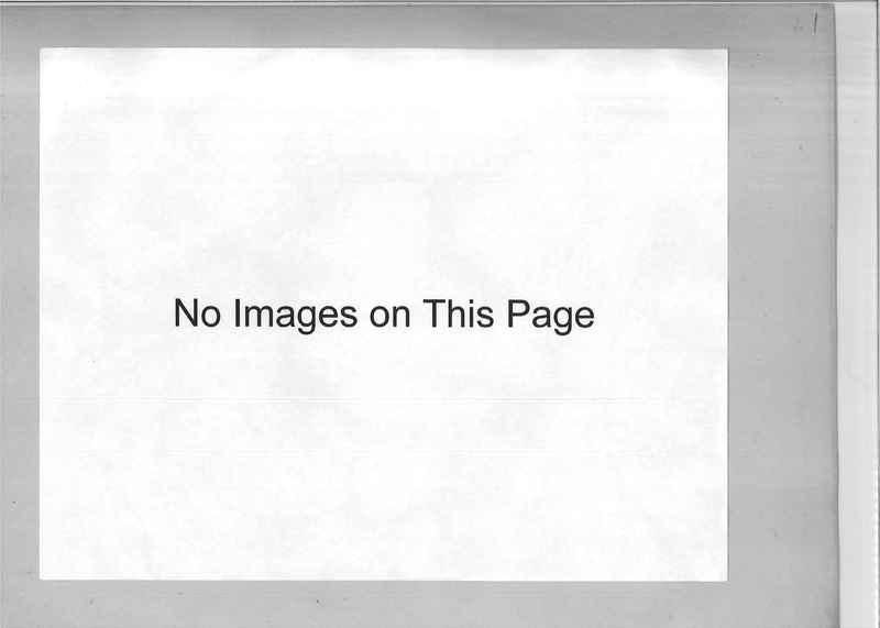 Mission Photograph Album - Japan and Korea #01 Page 0042