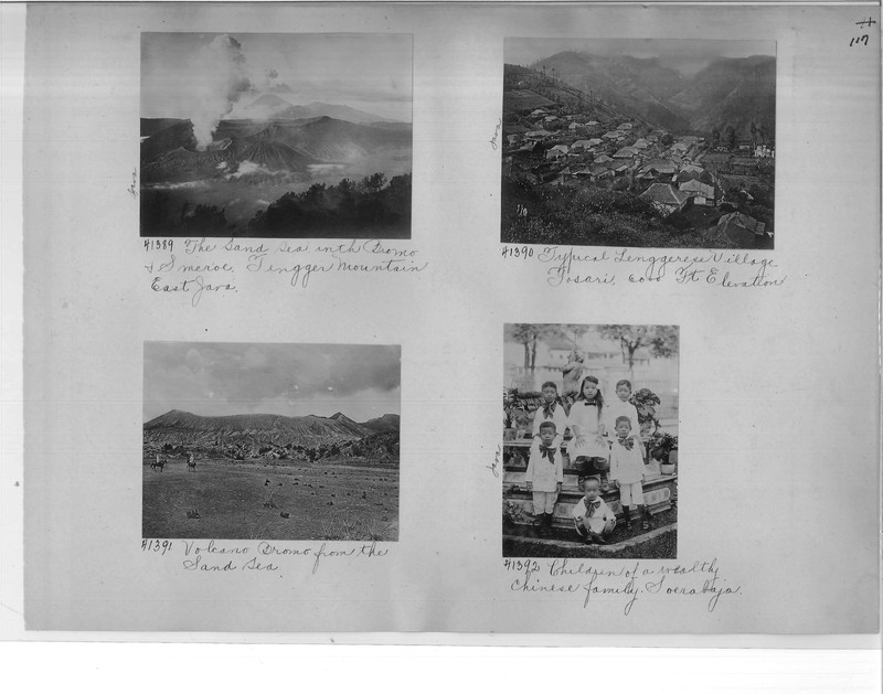 Mission Photograph Album - Malaysia #2 page 0117