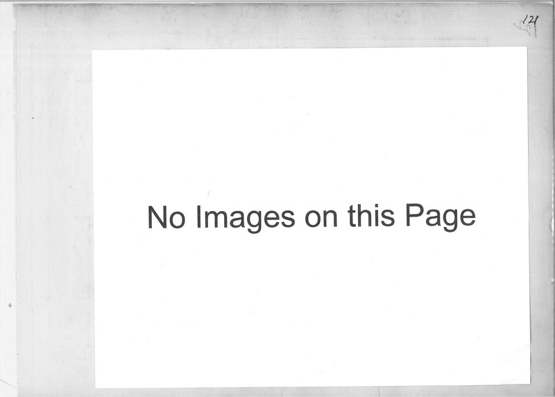 Mission Photograph Album - China #6 page 0121