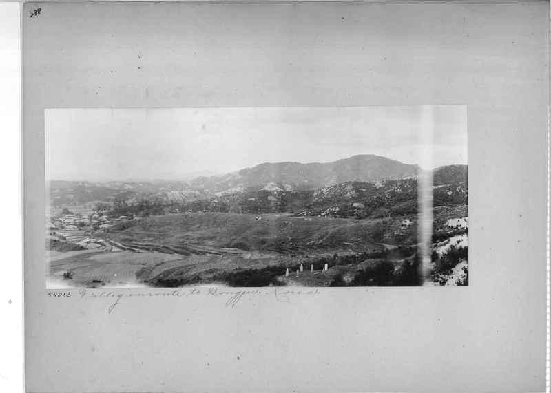 Mission Photograph Album - Korea #04 page 0238.jpg