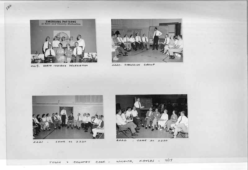 Mission Photograph Album - Rural #08 Page_0130