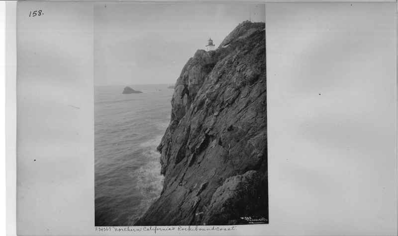 Mission Photograph Album - America #2 page 0158