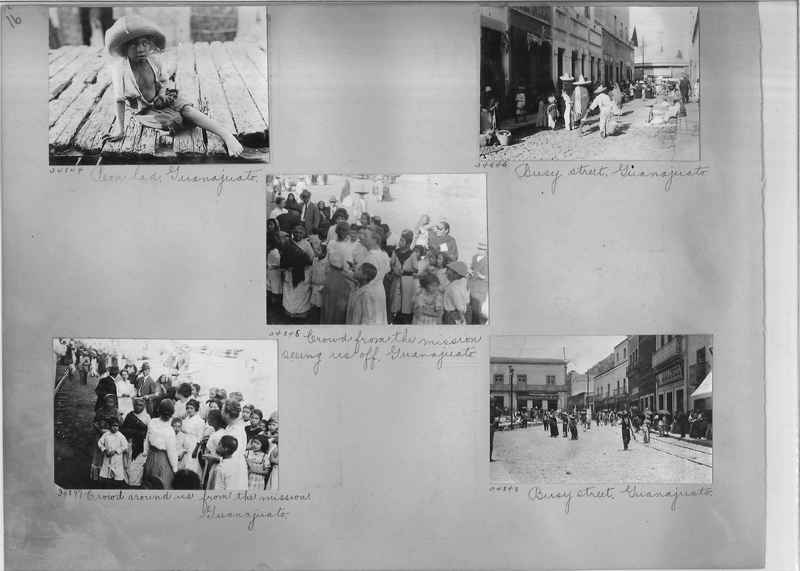 Mission Photograph Album - Mexico #02 Page_0016