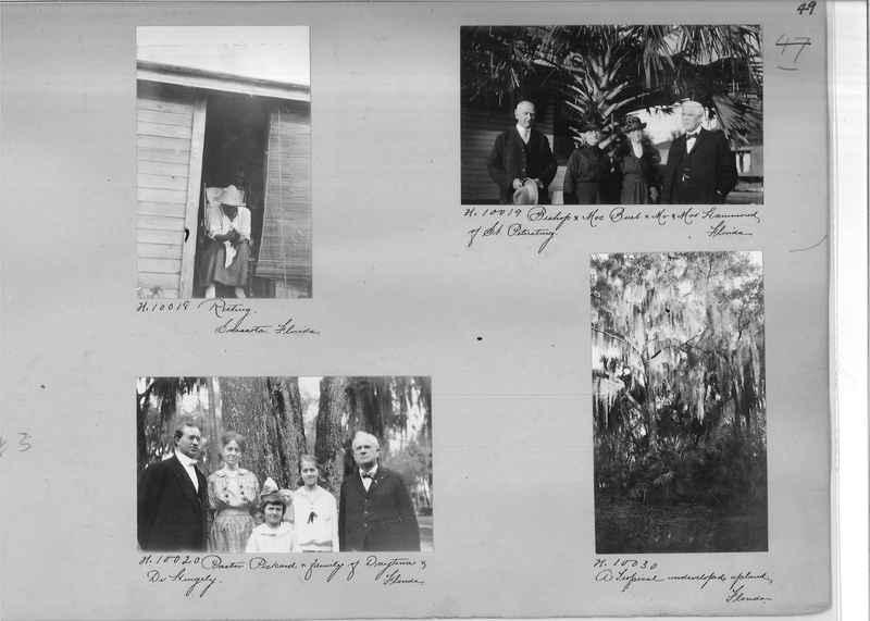 Mission Photograph Album - Rural #03 Page_0049