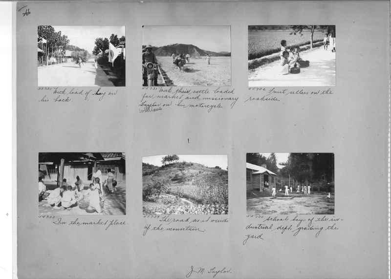Mission Photograph Album - Korea #04 page 0266.jpg