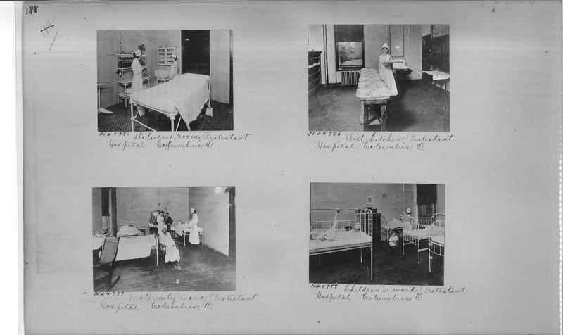 hospitals-homes-01_0188.jpg
