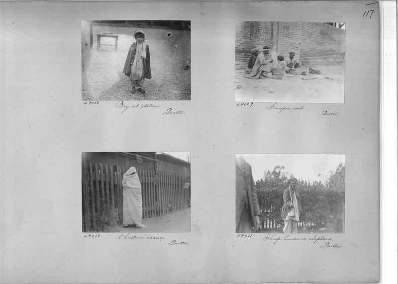 Mission Photograph Album - India #07 Page_0117