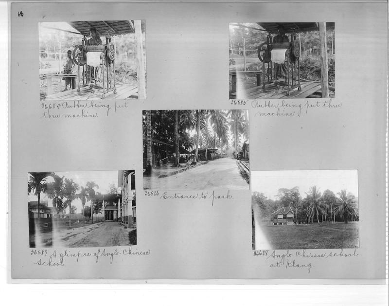 Mission Photograph Album - Malaysia #2 page 0068