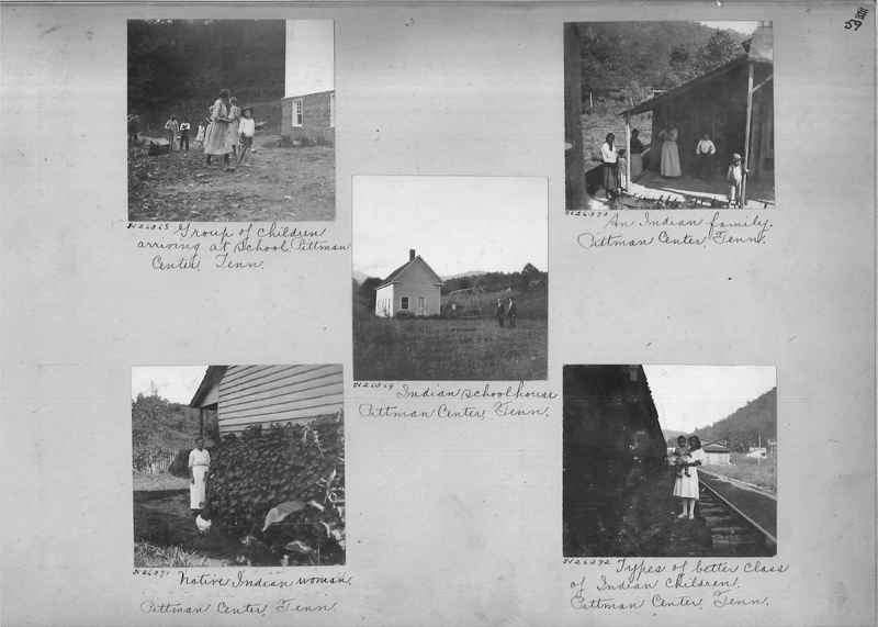 Mission Photograph Album - Southern-Mountains #02 Page_0059