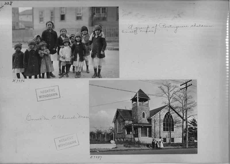 Mission Photograph Album - Rural #02 Page_0228