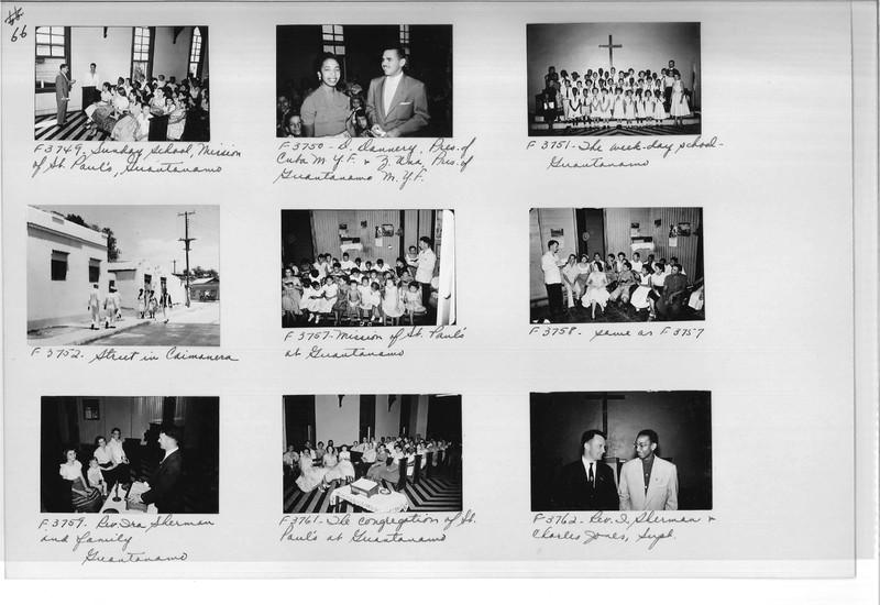 Mission Photograph Album - Cuba #01 Page_0066