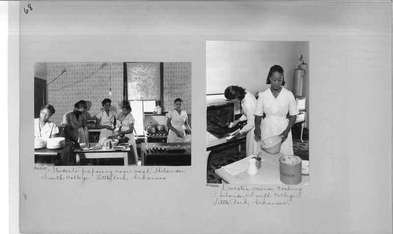 Mission Photograph Album - Negro #6 page 0068