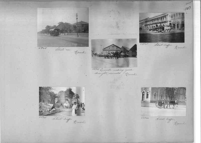 Mission Photograph Album - India #07 Page_0107