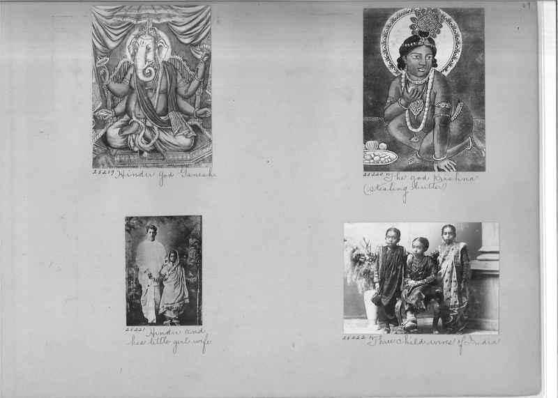 india-04_0069.jpg