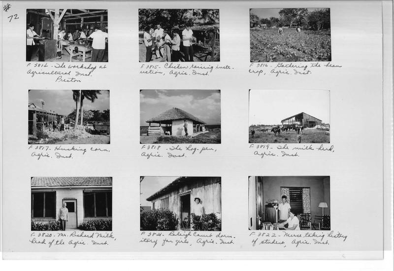 Mission Photograph Album - Cuba #01 Page_0072
