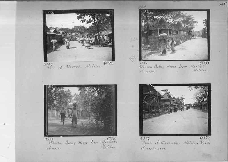 philippines-01_0125.jpg
