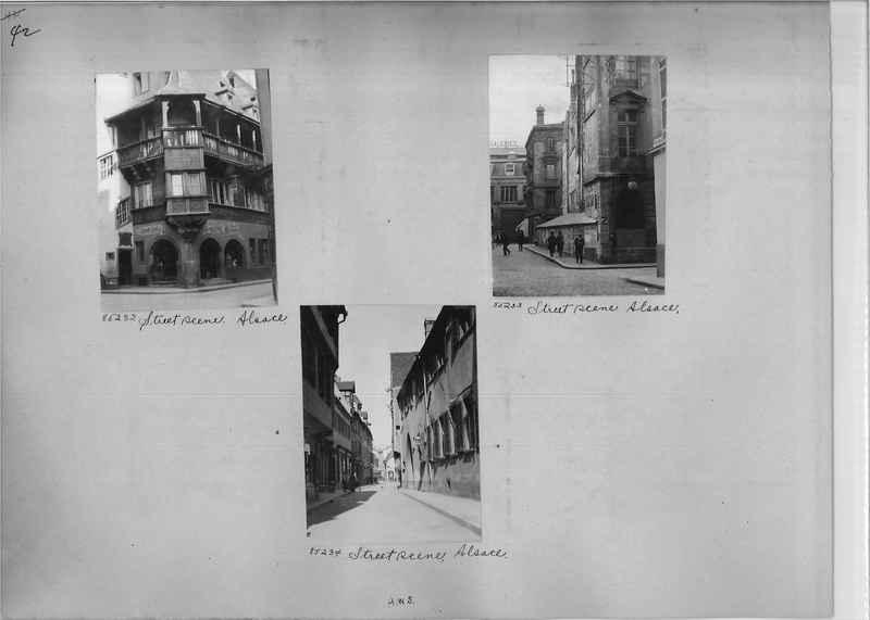 Mission Photograph Album - Europe #08 Page_0042