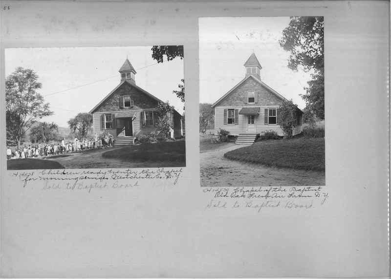 Mission Photograph Album - Rural #04 Page_0058
