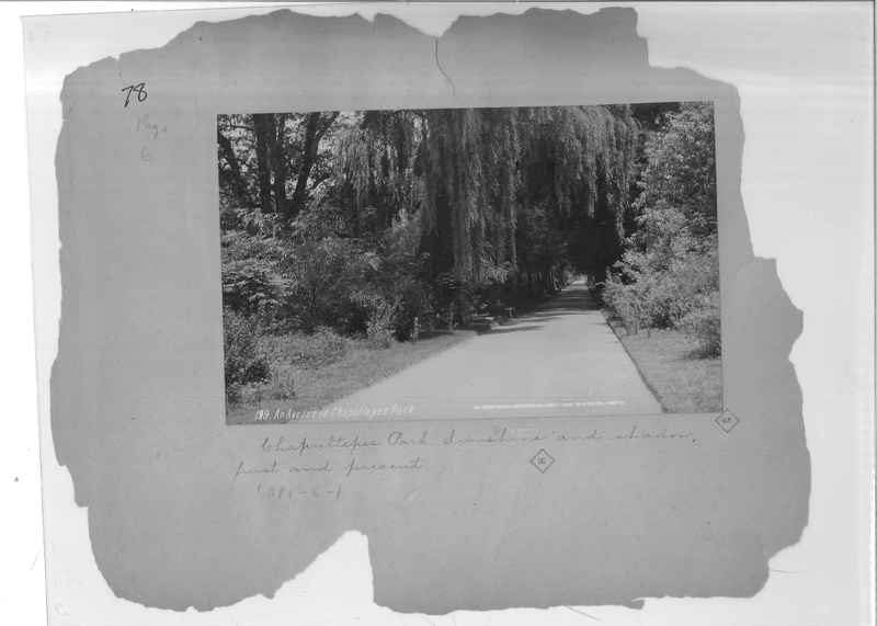 Mission Photograph Album - Mexico - O.P. #01 Page 0078