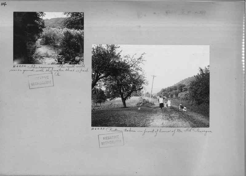 Mission Photograph Album - Rural #02 Page_0114