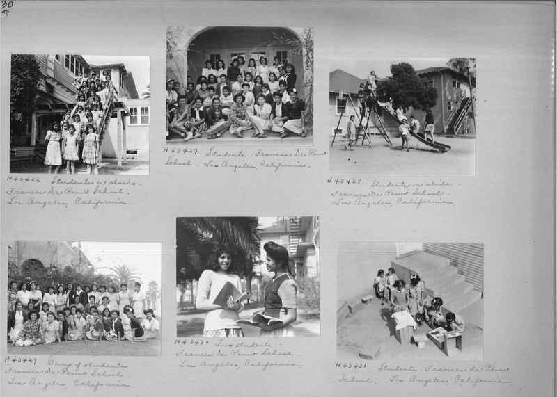 Mission Photograph Album - Education #03-04 Page_0130