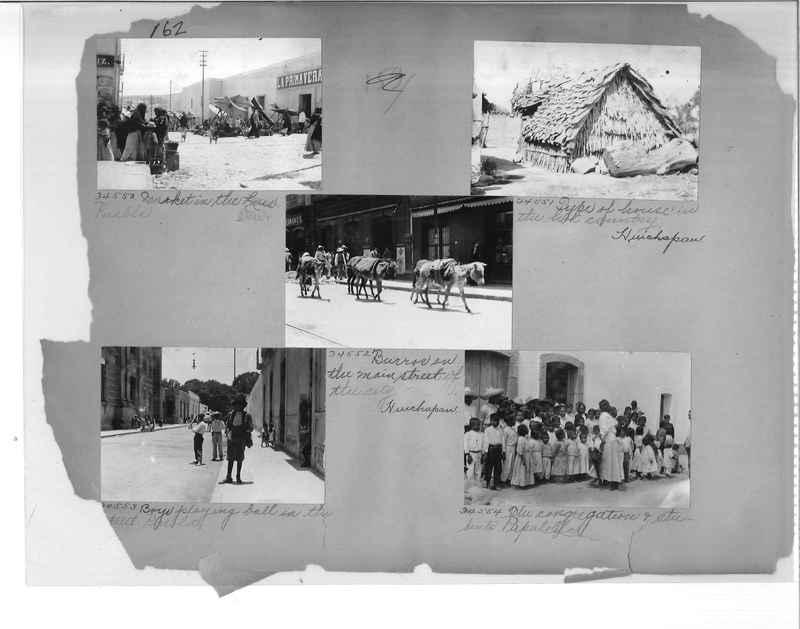 Mission Photograph Album - Mexico #01 Page_0162