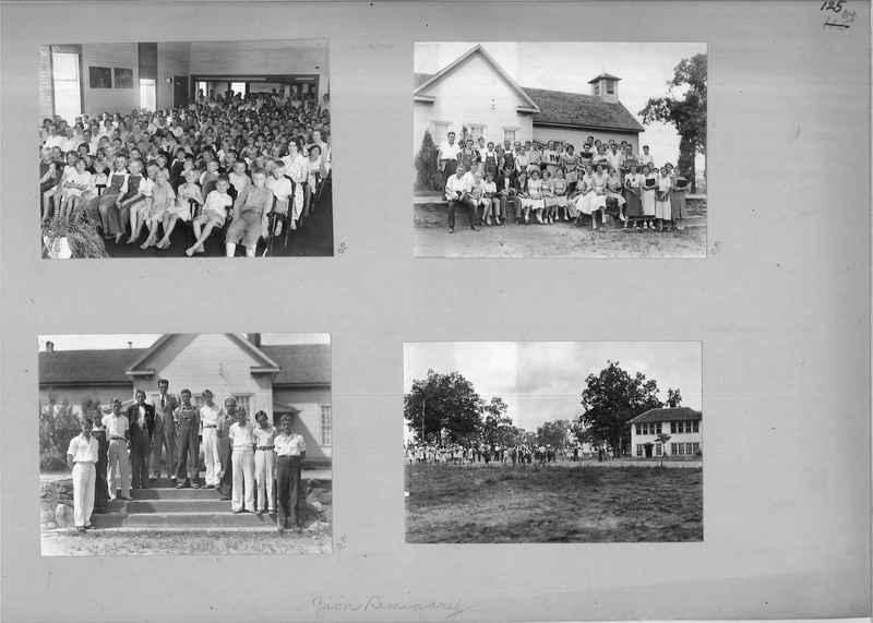 Mission Photograph Album - Education #03-04 Page_0125