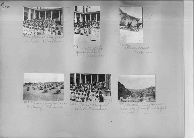 Mission Photograph Album - Mexico #02 Page_0152