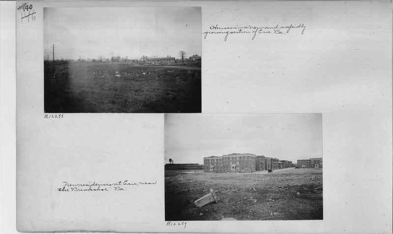 Mission Photograph Album - Cities #6 page 0140