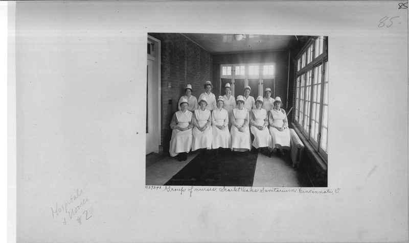 hospitals-homes-02_0085.jpg