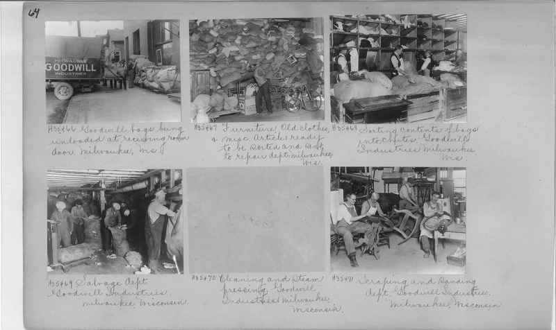 Mission Photograph Album - Cities #16 page 0064