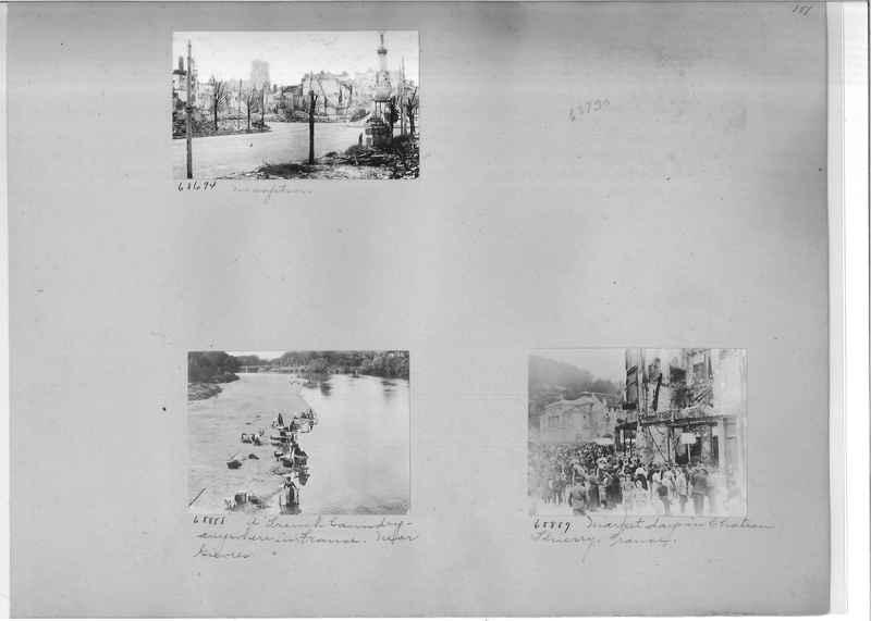 Mission Photograph Album - Europe #06 Page_0151