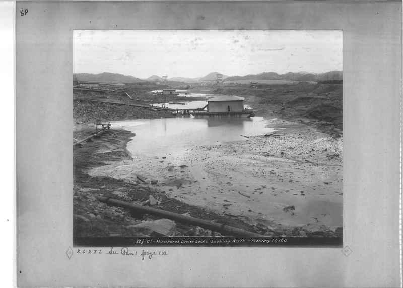 Mission Photograph Album - Panama OP #01 0068