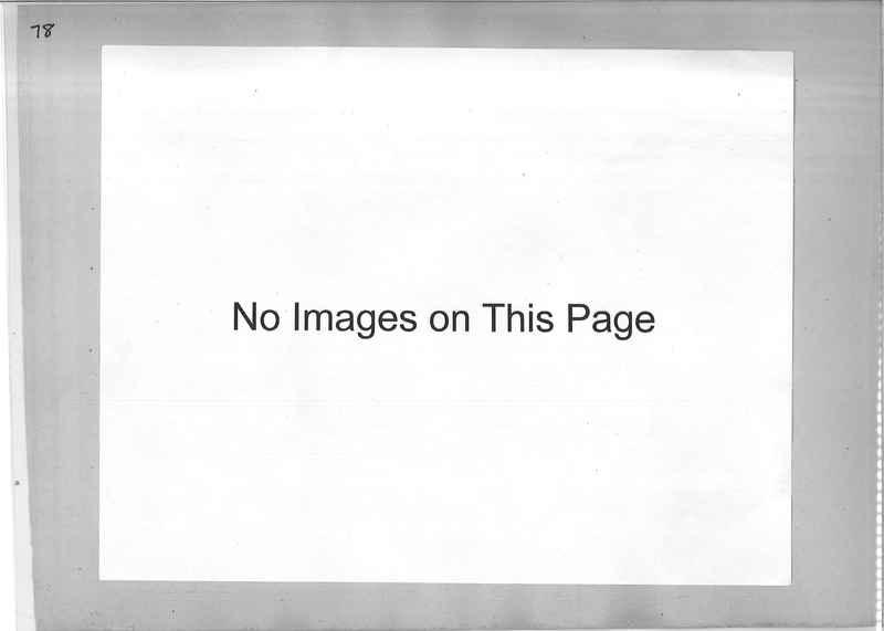 Mission Photograph Album - Maps #01 Page_0078