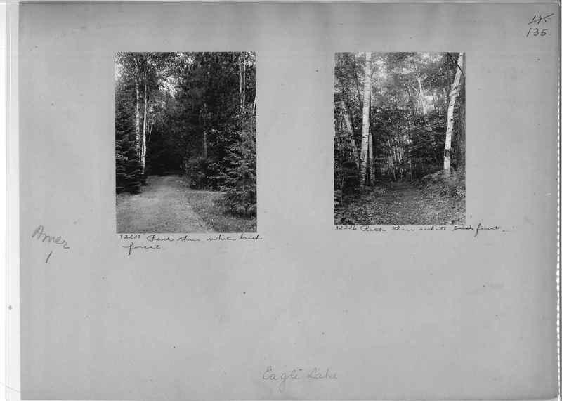 Mission Photograph Album - America #1 page 0135