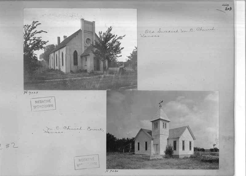 Mission Photograph Album - Rural #02 Page_0203