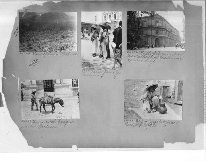 Mission Photograph Album - Mexico #01 Page_0118