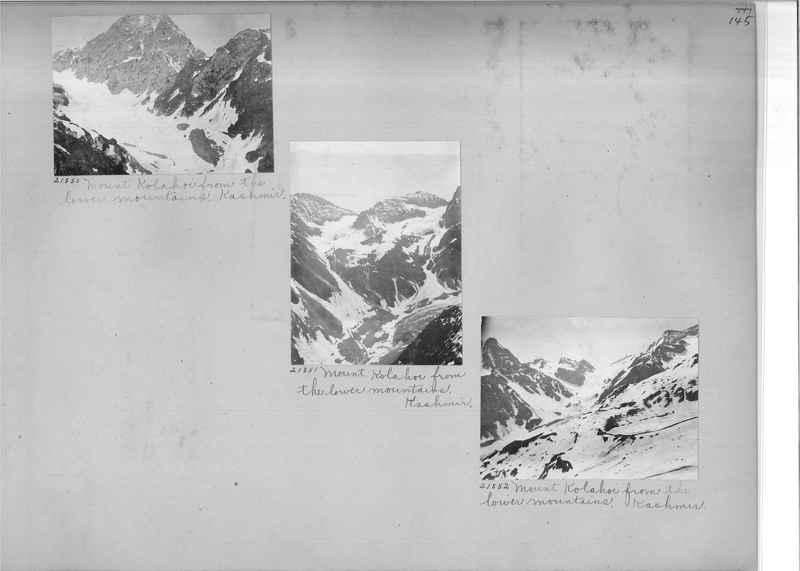 Mission Photograph Album - India #03 page_0145